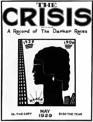 the african american crisis of the Compre o livro the crisis of the african american architect: conflicting cultures of architecture and (black) power na amazoncombr: confira as ofertas para livros.